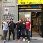 Scuola Guida Milano