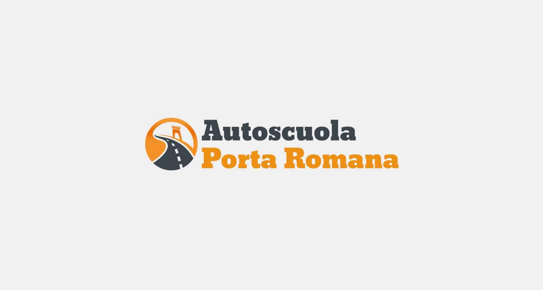 Autoscuola Milano
